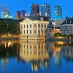 4 Museus na Holanda imperdíveis (fora de Amsterdam)
