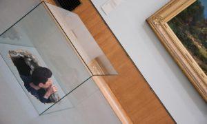 Descubra porque visitar esse museu em Rotterdam (e o que a gente pensa quando vai lá)