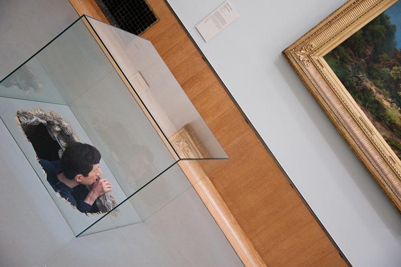 O que fazer em Rotterdam: Museu Boijmans