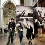 O que fazer em Amsterdam em maio: Dicas culturais para os feriados holandeses e uma exposição fotográfica
