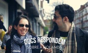 Costumes holandeses curiosos, o I Amsterdam card vale a pena | Ducs Respondem #001