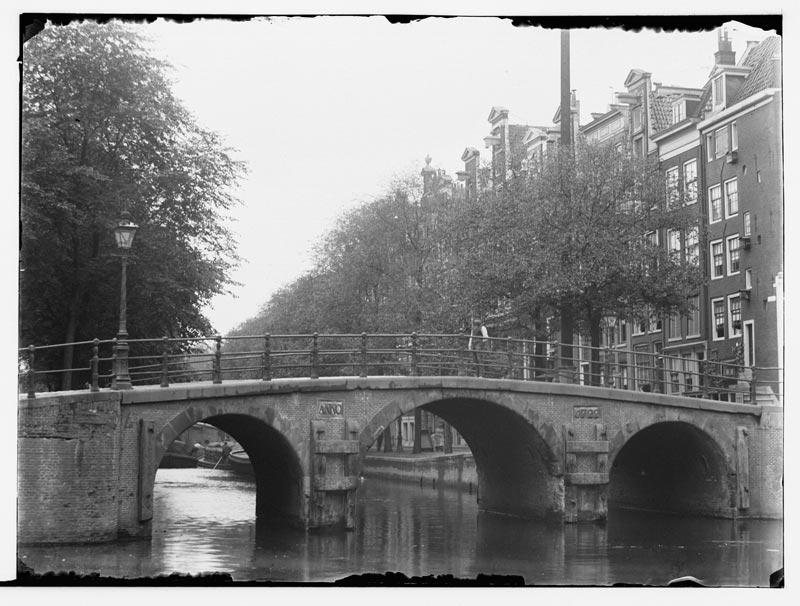 O que fazer de graça em Amsterdam