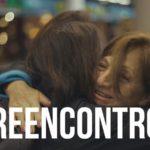 Reecontramos com a família na Holanda | Vídeo Canal Ducs Amsterdam