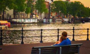Onde ficar em Amsterdam: melhores bairros para se hospedar
