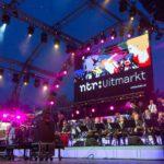Agenda cultural de Amsterdam em agosto: descubra a vila dos artistas, ouça música em jardins escondidos e mais