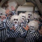 Dicas culturais de Amsterdam em outubro: arte, piano histórico e Halloween!