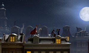 """Tradição na Holanda: Sinterklaas, o """"Papai Noel"""" holandês"""