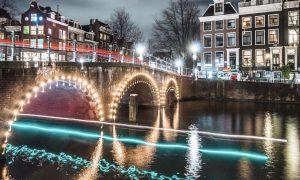 10 perfis de instagram imperdíveis para quem ama ver fotos de Amsterdam
