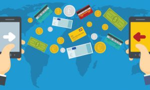 Como transferir dinheiro da Holanda para o Brasil (de maneira segura e barata)