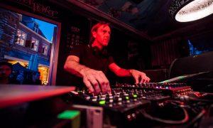 Dica de festival de música eletrônica em Amsterdam em outubro (e a cena eletrônica na Holanda)