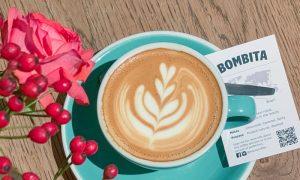 Onde tomar um bom café em Amsterdam: guia de cafeterias de Amsterdam